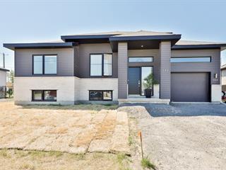 Duplex for sale in Saint-Lin/Laurentides, Lanaudière, 580 - 582, Avenue  Villeneuve, 24448451 - Centris.ca