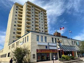 Condo à vendre à Rimouski, Bas-Saint-Laurent, 70, Rue  Saint-Germain Est, app. 602, 14045389 - Centris.ca