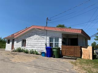 Maison à vendre à La Tuque, Mauricie, 121, Rue  Bostonnais, 25889678 - Centris.ca