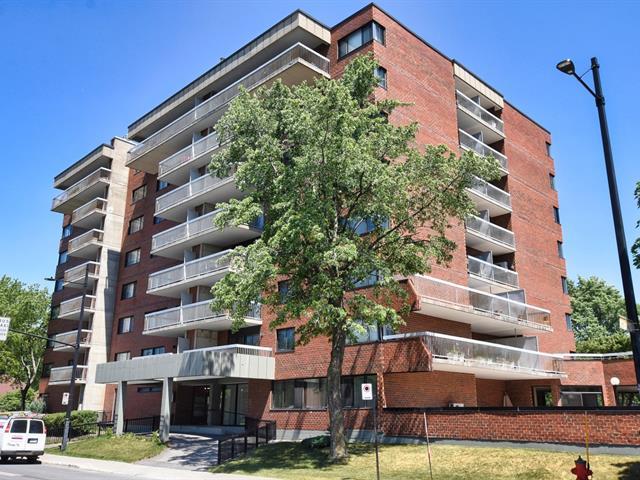 Condo for sale in Montréal (Mercier/Hochelaga-Maisonneuve), Montréal (Island), 8300, Rue  Sherbrooke Est, apt. 703, 27976468 - Centris.ca