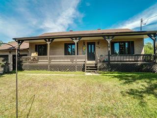 House for sale in Saint-Émile-de-Suffolk, Outaouais, 486, Chemin du Lac-des-Îles, 26427600 - Centris.ca