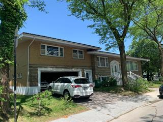 House for sale in Montréal (Rosemont/La Petite-Patrie), Montréal (Island), 5490, Avenue des Sapins, 27099642 - Centris.ca