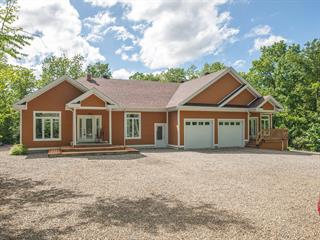 Maison à vendre à Eastman, Estrie, 77Z - 77AZ, Chemin des Plaines, 26188830 - Centris.ca
