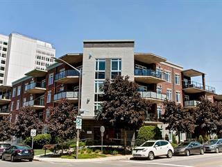 Condo à vendre à Québec (La Cité-Limoilou), Capitale-Nationale, 815, Avenue  Joffre, app. 209, 12241559 - Centris.ca