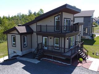 House for sale in Saint-Prosper, Chaudière-Appalaches, 2890, 26e Avenue, 21116053 - Centris.ca