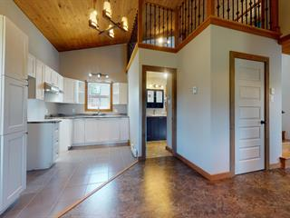 Maison à vendre à Saint-Prosper, Chaudière-Appalaches, 2890, 26e Rue, 21116053 - Centris.ca