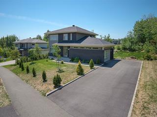 House for sale in Boischatel, Capitale-Nationale, 509, Rue des Rochers, 12453858 - Centris.ca