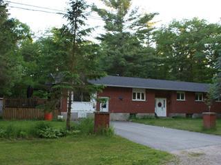 Maison à vendre à Bristol, Outaouais, 27, Rue  Terry-Fox, 28638932 - Centris.ca