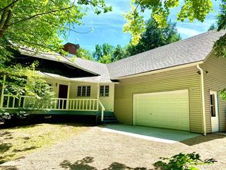 House for sale in Saint-Lazare, Montérégie, 1802, Rue  Gauthier, 24775595 - Centris.ca