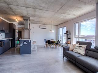 Condo / Appartement à louer à Montréal (LaSalle), Montréal (Île), 6800, boulevard  Newman, app. 702, 28663555 - Centris.ca
