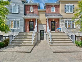 Condo à vendre à Sainte-Marthe-sur-le-Lac, Laurentides, 3096, Rue  Sainte-Madeleine, 28807883 - Centris.ca