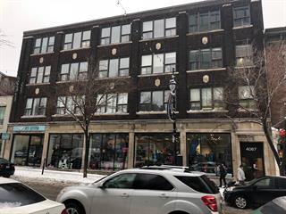 Commercial unit for rent in Montréal (Le Plateau-Mont-Royal), Montréal (Island), 4067, boulevard  Saint-Laurent, suite 303B, 11368182 - Centris.ca