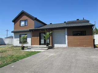 Maison à vendre à Repentigny (Le Gardeur), Lanaudière, 157, Rue  Odette, 28218598 - Centris.ca