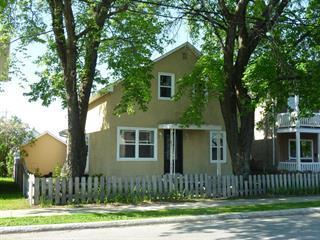 Duplex for sale in Rouyn-Noranda, Abitibi-Témiscamingue, 154 - 156, Rue  Taschereau Est, 21325779 - Centris.ca