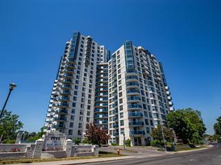 Condo à vendre à Montréal (Montréal-Nord), Montréal (Île), 3591, boulevard  Gouin Est, app. 505, 14831704 - Centris.ca