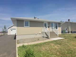 Maison à vendre à Sept-Îles, Côte-Nord, 989, Rue  Gallienne, 26478199 - Centris.ca