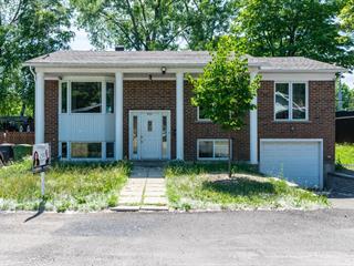 Maison à vendre à Laval (Fabreville), Laval, 800, 19e Avenue, 15721406 - Centris.ca