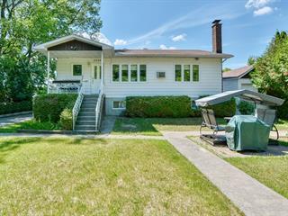 Maison à vendre à Laval (Fabreville), Laval, 1348, Rue d'Osaka, 10285381 - Centris.ca