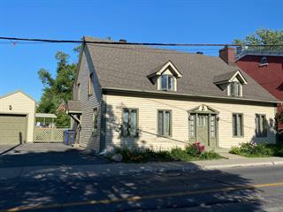 House for sale in Terrebonne (Terrebonne), Lanaudière, 979, Rue  Saint-Louis, 23030694 - Centris.ca