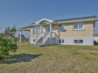 Duplex for sale in Cap-Chat, Gaspésie/Îles-de-la-Madeleine, 1 - 3, Rue  Labrie, 19863306 - Centris.ca