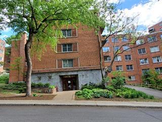 Condo à vendre à Montréal (Côte-des-Neiges/Notre-Dame-de-Grâce), Montréal (Île), 3475, Avenue  Ridgewood, app. 107, 17011296 - Centris.ca