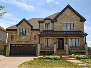 Maison à vendre à Varennes, Montérégie, 2, Rue du Chaland, 10379313 - Centris.ca