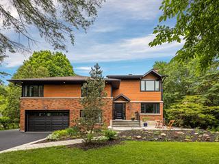 House for sale in Baie-d'Urfé, Montréal (Island), 699, Rue  Victoria, 23379748 - Centris.ca
