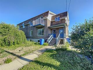 Duplex for sale in Granby, Montérégie, 644 - 646, boulevard  Leclerc Ouest, 17323299 - Centris.ca