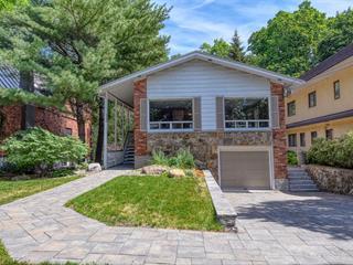 Maison à vendre à Montréal (Ahuntsic-Cartierville), Montréal (Île), 12385, Rue  Olivier, 24602814 - Centris.ca