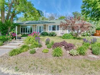 Maison à vendre à Laval (Fabreville), Laval, 987, Rue d'Osaka, 26043100 - Centris.ca