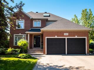 Maison à vendre à Longueuil (Le Vieux-Longueuil), Montérégie, 2289, Rue des Lys, 12257088 - Centris.ca