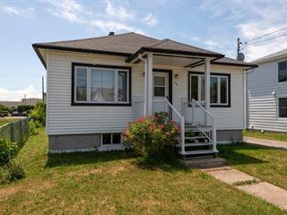 House for sale in Sainte-Martine, Montérégie, 15, Rue  Hébert, 23917094 - Centris.ca