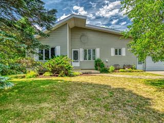 House for sale in Saint-Cyprien-de-Napierville, Montérégie, 409, Route  219, 18084370 - Centris.ca