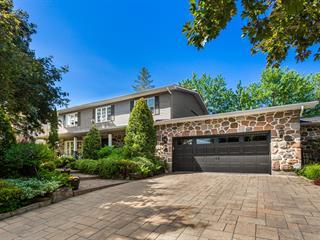 Maison à vendre à Boucherville, Montérégie, 1014, Rue  Émile-Nelligan, 22430550 - Centris.ca