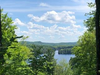 Lot for sale in Wentworth-Nord, Laurentides, Rue  Flavio, 15283676 - Centris.ca