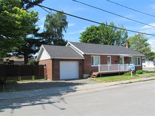 House for sale in Saguenay (Chicoutimi), Saguenay/Lac-Saint-Jean, 1424, Rue des Érables, 20687599 - Centris.ca