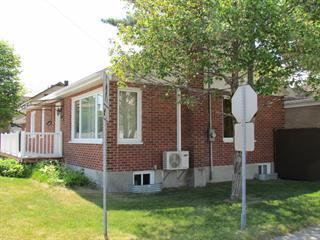 House for sale in Saguenay (Chicoutimi), Saguenay/Lac-Saint-Jean, 1424, Rue des Érables, 20687599 - Centris.ca