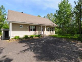 House for sale in Stoneham-et-Tewkesbury, Capitale-Nationale, 2678, boulevard  Talbot, 23655771 - Centris.ca