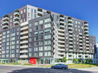 Condo for sale in Montréal (Côte-des-Neiges/Notre-Dame-de-Grâce), Montréal (Island), 4959, Rue  Jean-Talon Ouest, apt. 614, 24862999 - Centris.ca