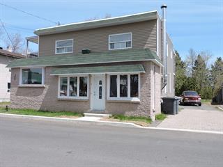 Maison à vendre à Shawinigan, Mauricie, 620, Rue du Village, 28122278 - Centris.ca