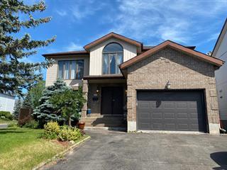 Maison à vendre à Laval (Chomedey), Laval, 4629, Rue  Laprade, 22812399 - Centris.ca
