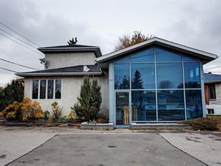 Local commercial à louer à Laval (Duvernay), Laval, 2355, boulevard de la Concorde Est, 28930802 - Centris.ca