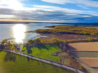 Lot for sale in Pontiac, Outaouais, 345, Chemin de la Baie, 11398350 - Centris.ca
