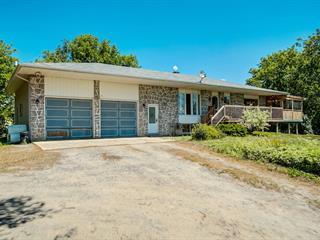 House for sale in Lochaber-Partie-Ouest, Outaouais, 909, 3e Rang, 15472446 - Centris.ca