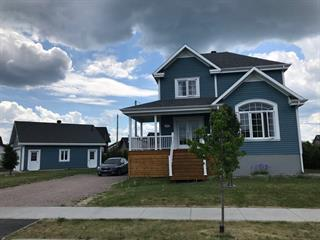 Maison à vendre à Saint-Bruno, Saguenay/Lac-Saint-Jean, 450, Rue des Pionniers, 24325366 - Centris.ca