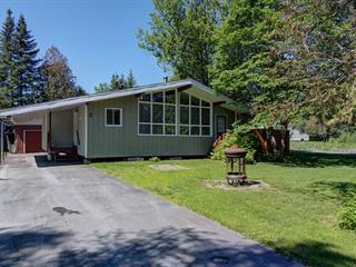 Maison à vendre à Adstock, Chaudière-Appalaches, 1, Rue  Caron, 19896174 - Centris.ca