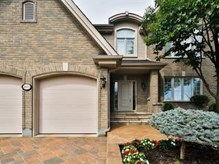 Maison à vendre à Kirkland, Montréal (Île), 18173, boulevard  Elkas, 20591268 - Centris.ca