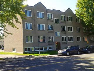 Condo for sale in Montréal (LaSalle), Montréal (Island), 9253 - 5, boulevard  LaSalle, 20235967 - Centris.ca