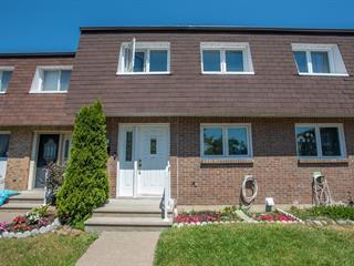 Condominium house for sale in Dollard-Des Ormeaux, Montréal (Island), 176, Rue  Angora, 26304119 - Centris.ca