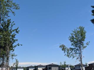 Terrain à vendre à Boischatel, Capitale-Nationale, 620, Rue des Rochers, 21972601 - Centris.ca